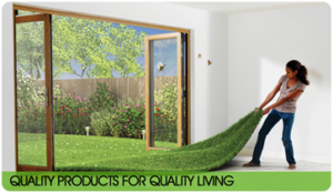 Installation and selection of uPVC windows